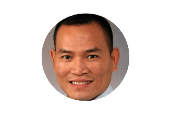 Cuong Nguyen, PhD