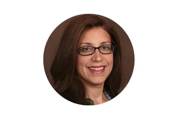 Yenisel Cruz-Almeida, MSPH, PhD