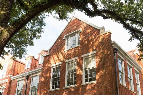 UF College of Liberal Arts and Sciences