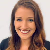 Courtney Wilkinson, PhD Candidate; UF College of Liberal Arts and Sciences