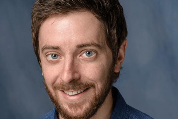 Robert Shields, PhD