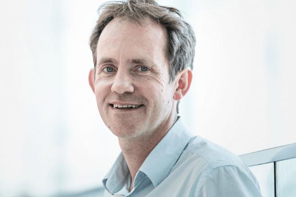 Matthew Farrer, PhD