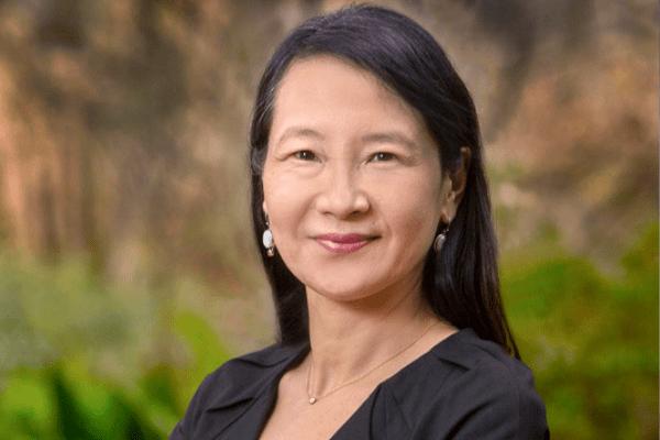 Shuyuan Mary Ho, PhD