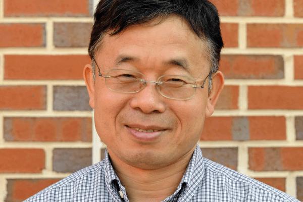 Xiuwen Liu, PhD