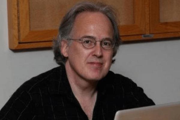 Gordon Erlebacher, PhD