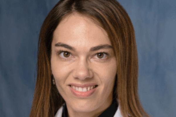 Katharina Busl, MD, MS