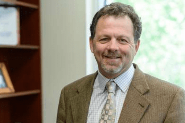 Glenn Smith, PhD