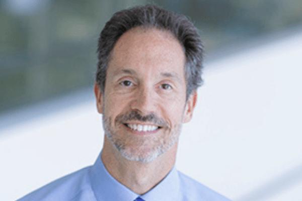 Roger Fillingim, PhD