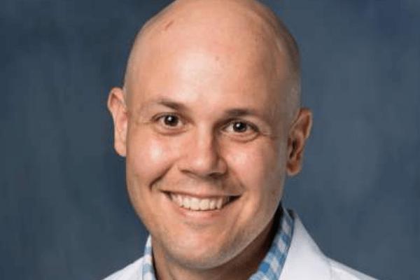 Matthew Schaller, PhD