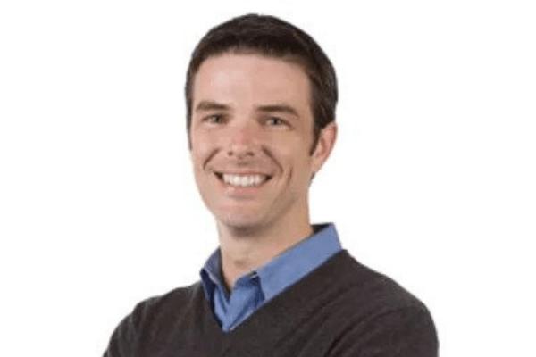 Brent Sumerlin, PhD