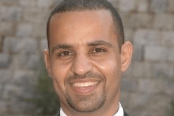 Amer Abouhamze