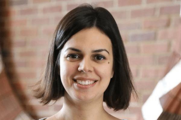 Lara Perez-Felkner, PhD