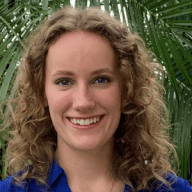 Hannah Anderson, PhD Candidate; UF College of Liberal Arts & Science, Sociology