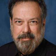 David Pascual, PhD