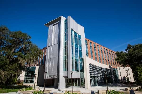 UF College of Medicine