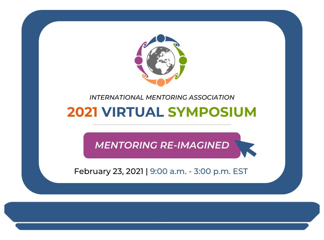 IMA virtual symposium
