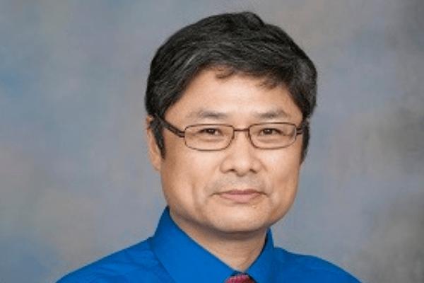 Peihua Qiu, PhD