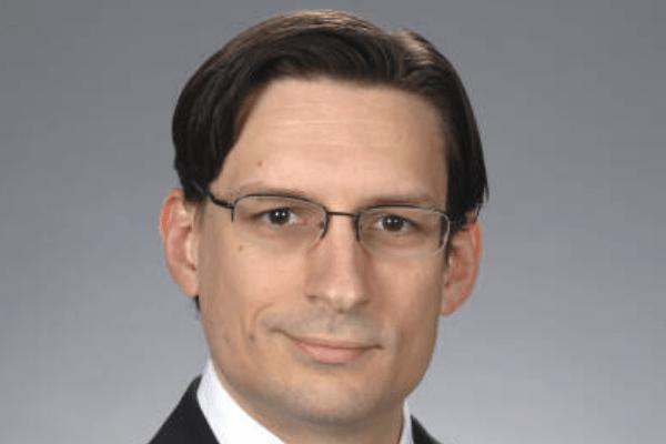 Ryan Theis, PhD