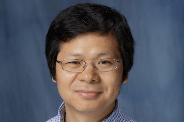 Zhigang Li, PhD