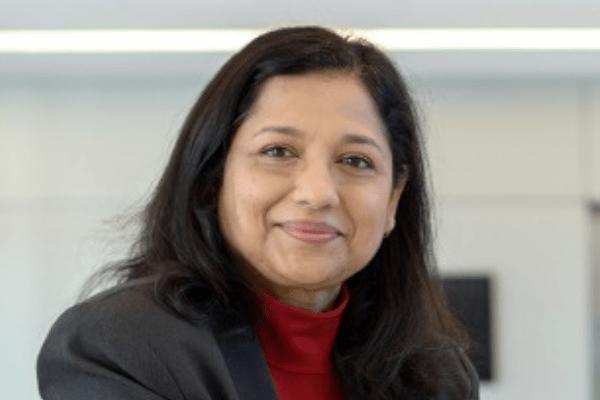 Susmita Datta, PhD