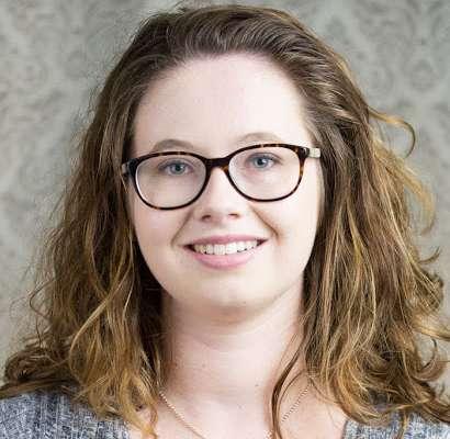 Mollie Huber