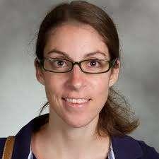 Lauren Gay