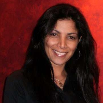 Leila Casella