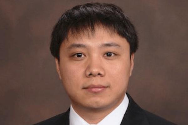 Yonghui Wu, PhD