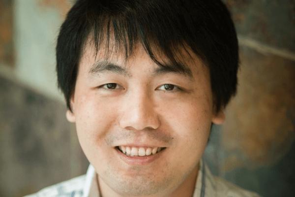 Jiang Bian, PhD