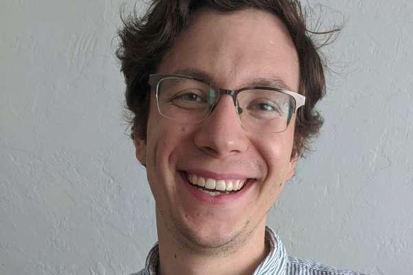 Justin Varholick
