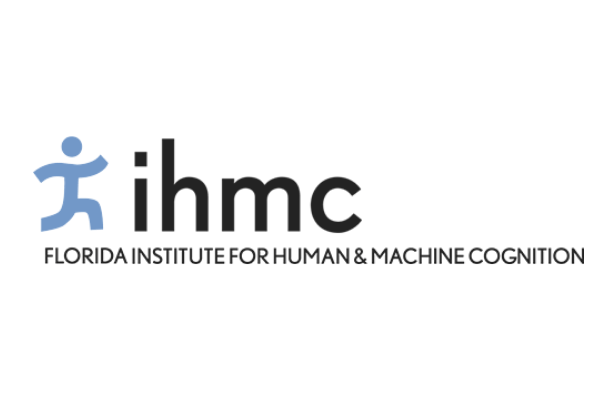 florida institute for human and machine cognition logo
