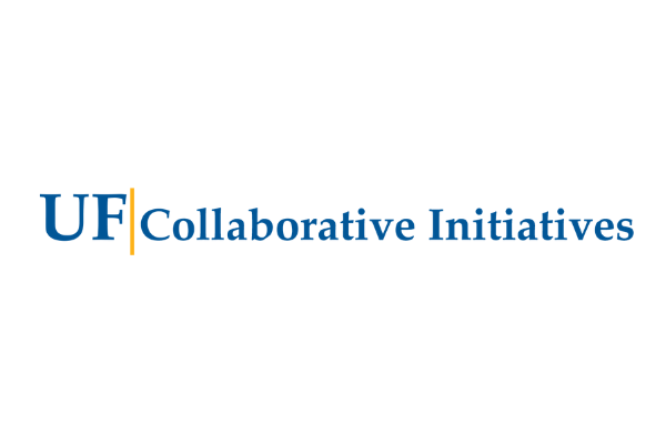 UF Collaborative Initiatives logo
