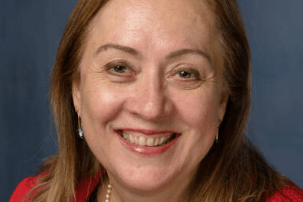 Jeanne-Marie Stacciarini, PhD, RN, FAAN