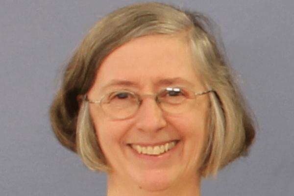 Nancy Schaeffer