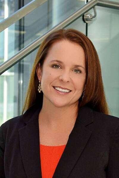 Jaclyn Hall, PhD