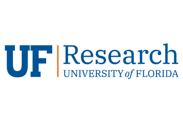 University of Florida Office of Research
