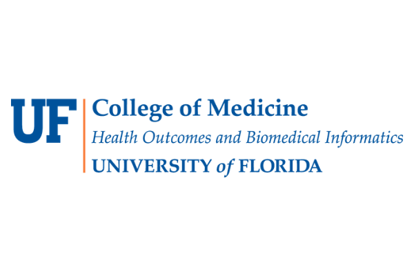 University of Florida Department of Health Outcomes and Biomedical Informatics (HOBI) at the College of Medicine