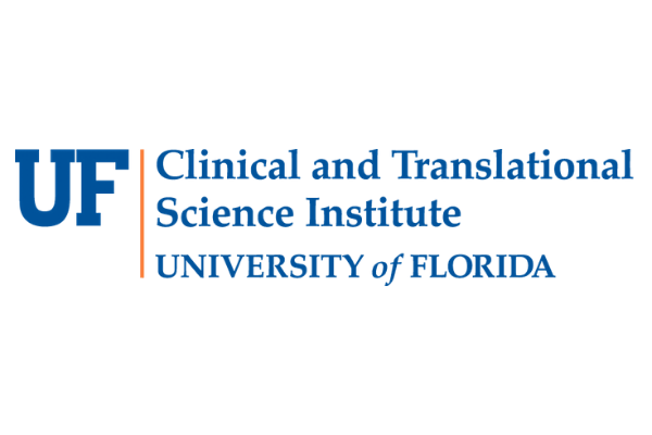 University of Florida Clinical and Translational Science Institute (CTSI)