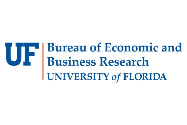 University of Florida Bureau of Economic and Business Research (BEBR)