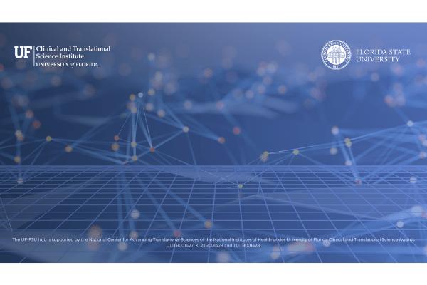 Data Science (v.3)